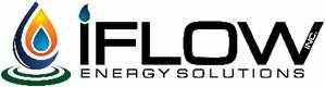 iFlow Energy Solution